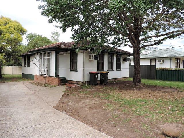 11 McMurdo Avenue, Tregear, NSW 2770