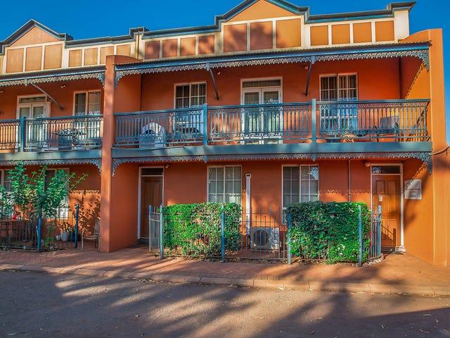 5/8 Anderson Street, Port Hedland, WA 6721