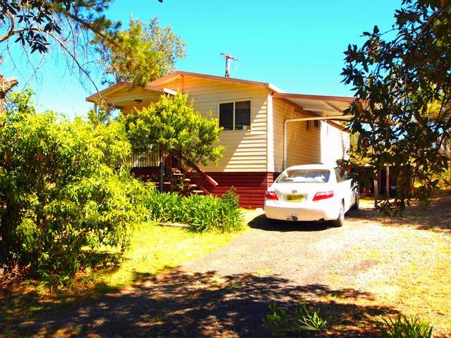 50A Pineridge Crescent, Silverdale, NSW 2752