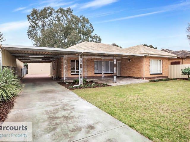 73 Wyatt Road, Parafield Gardens, SA 5107