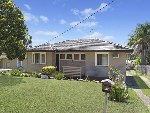 29 Owen Avenue, Wyong, NSW 2259