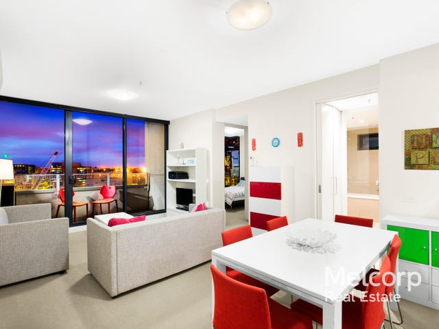 1606/25 Therry St, Melbourne, Vic 3000