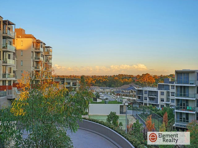 112/30 Ferntree Place, Epping, NSW 2121