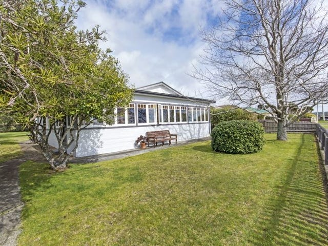 27 Esplanande, Beauty Point, Tas 7270