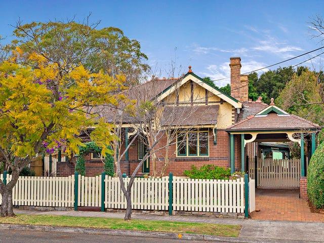 14 Murray Street, Croydon, NSW 2132
