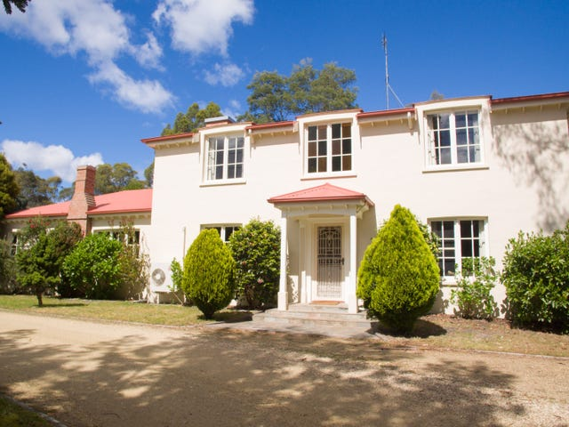 197 Ansons Bay Road, St Helens, Tas 7216