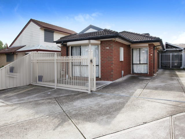 19A Park Drive, Sunshine North, Vic 3020