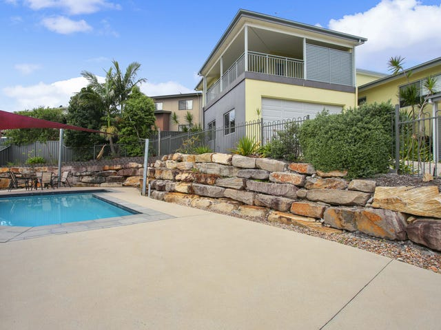 1/21-23 Riverwood Terrace, Maclean, NSW 2463