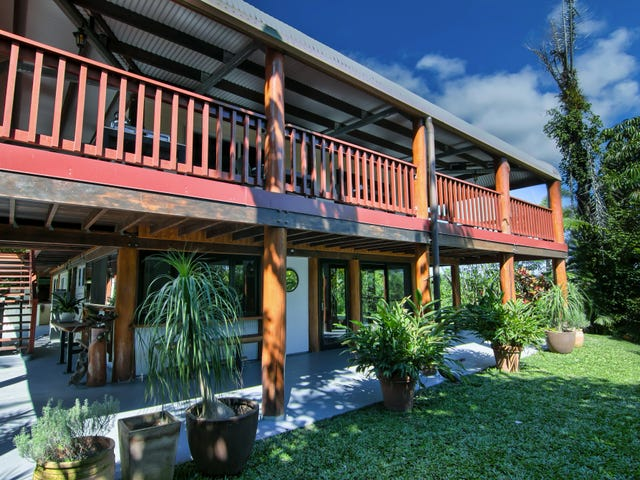 Manor/122 Forest Creek Rd, Forest Creek, Qld 4873