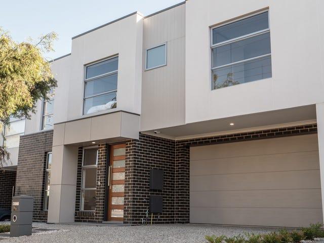 2a Arthur Street, Ridgehaven, SA 5097