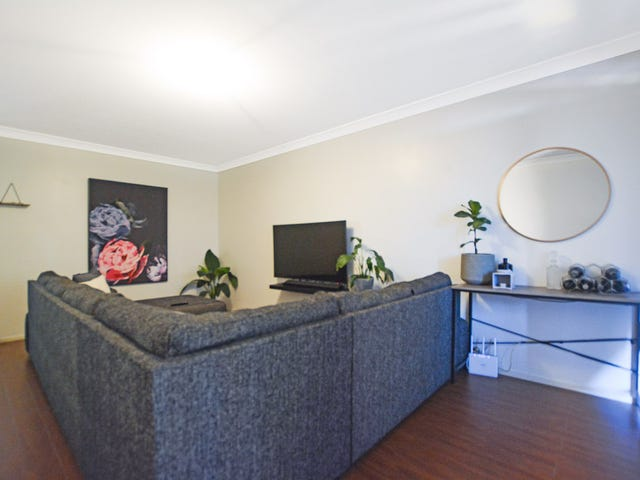 10/132 Coreen Avenue, Penrith, NSW 2750