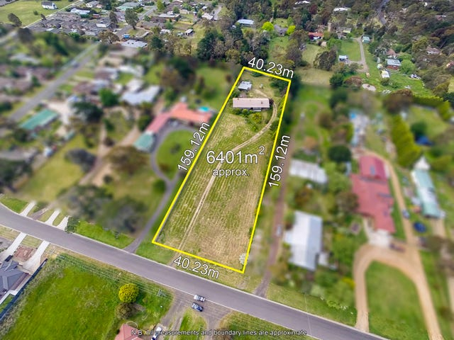 102 King Street, Wallan, Vic 3756