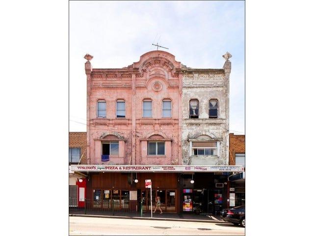 1/153 Enmore Road, Enmore, NSW 2042