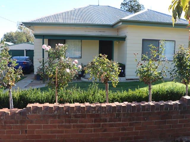 84 High Street, Parkes, NSW 2870