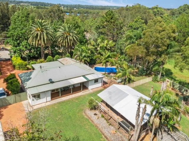 171 Lemon Tree Passage Road, Lemon Tree Passage, NSW 2319