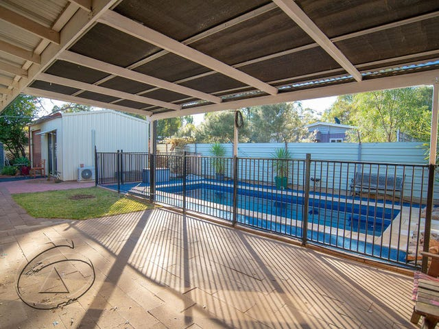 2/16 Priest Street, Braitling, NT 0870