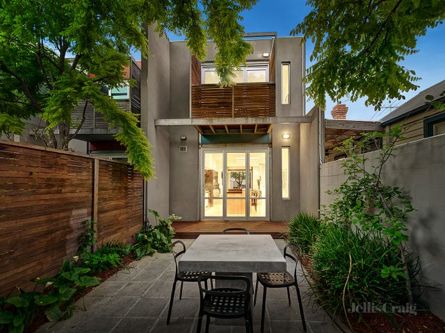 26 Scotchmer Street, Fitzroy North, Vic 3068