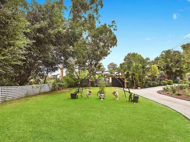 290 Cotlew Street West, Ashmore, Qld 4214