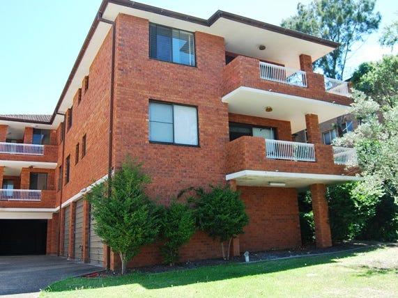 5/45 Carrington Ave, Hurstville, NSW 2220