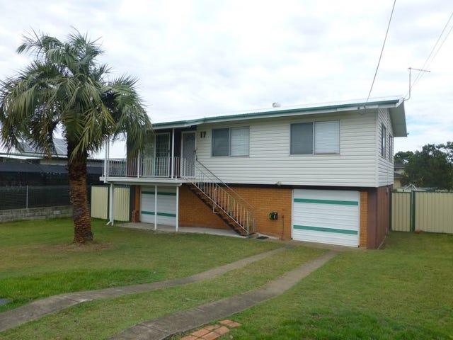 17 Wardgrave Street, Acacia Ridge, Qld 4110