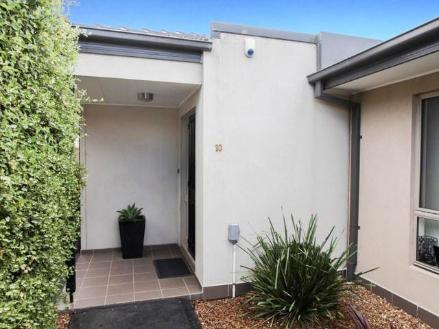 10/72-74 Hillcrest Drive, Westmeadows, Vic 3049