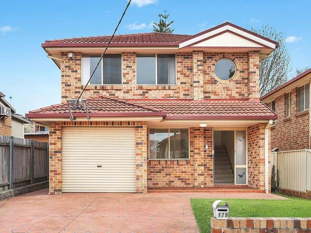 179 Dora Street, Hurstville, NSW 2220
