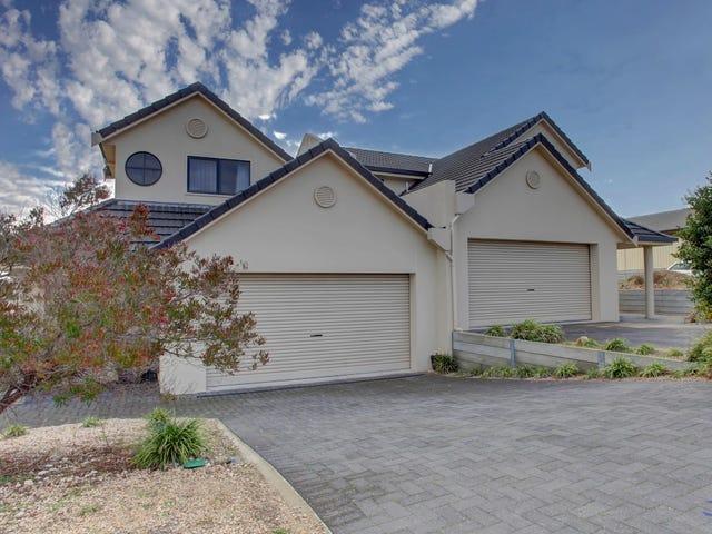 1/37 Cove View Drive, Port Lincoln, SA 5606