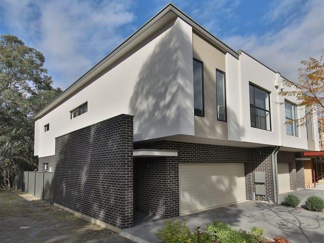 5 Mersey Street, Gilberton, SA 5081