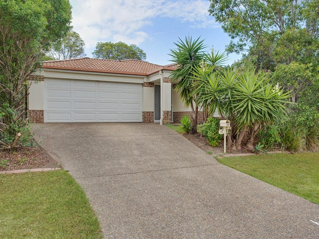 10 Solitaire Place, Robina, Qld 4226