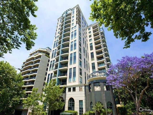 30/237 Miller Street, North Sydney, NSW 2060