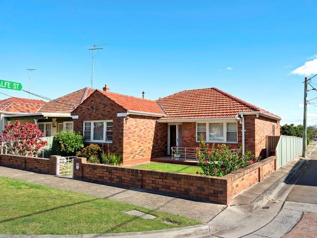 42 Cooper Street, Maroubra, NSW 2035