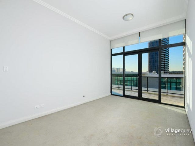 38/1 Timbrol Avenue, Rhodes, NSW 2138