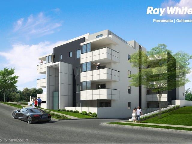 3-5 Robilliard Street, Mays Hill, NSW 2145