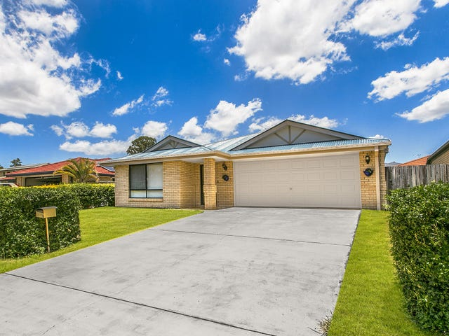 5 Selkirk Cl, Oxley, Qld 4075