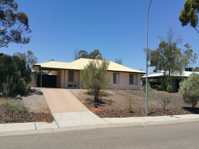 10 Bopeechee, Roxby Downs, SA 5725