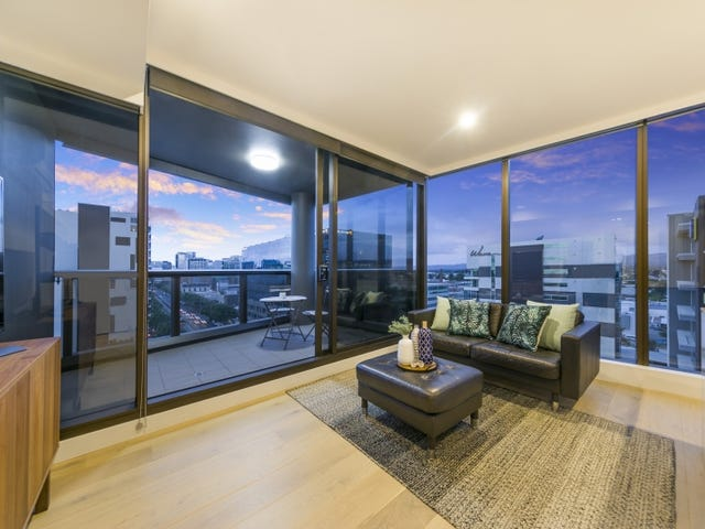 1006/ 411-427 King William Street, Adelaide, SA 5000