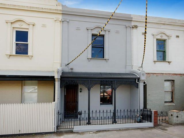 15 Crown Street, Richmond, Vic 3121