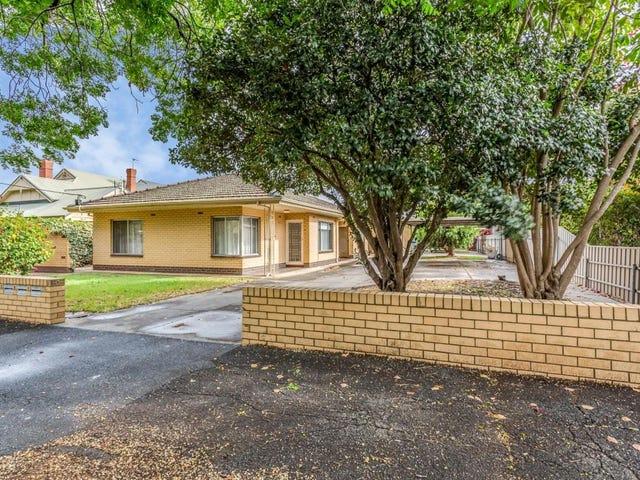 U1/57 Kyre Avenue, Kingswood, SA 5062