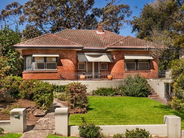 11 Byrarong Avenue, Mangerton, NSW 2500