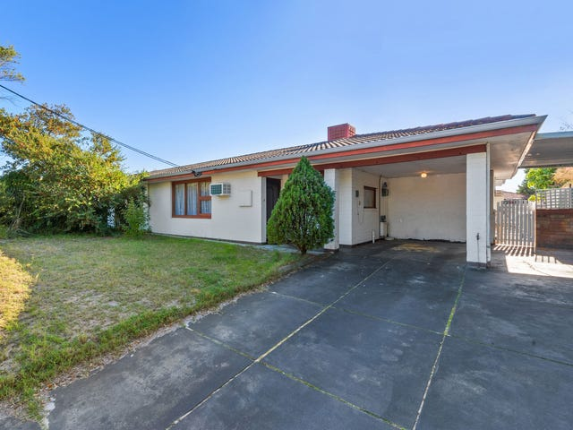 6B Burnham Way, Shelley, WA 6148