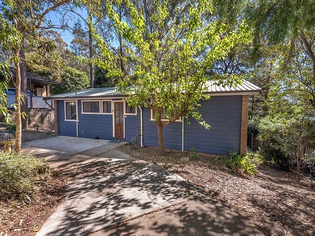 28 Illingworth Road, Yellow Rock, NSW 2777