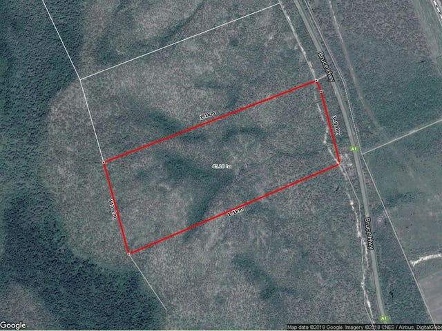Lot 1 Bruce Highway, Carmila, Qld 4739
