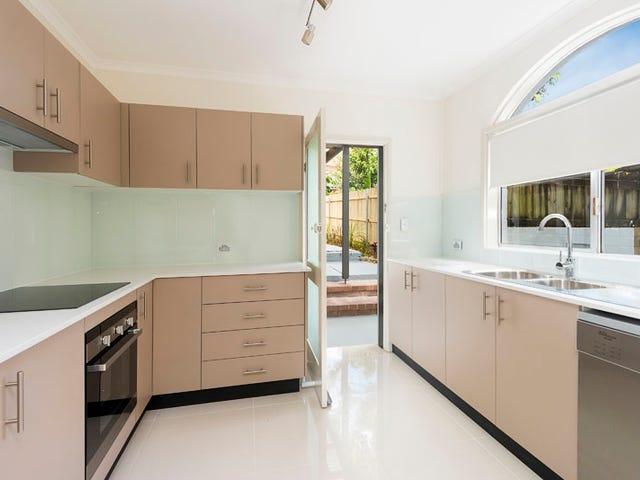 96 Union Street, North Sydney, NSW 2060
