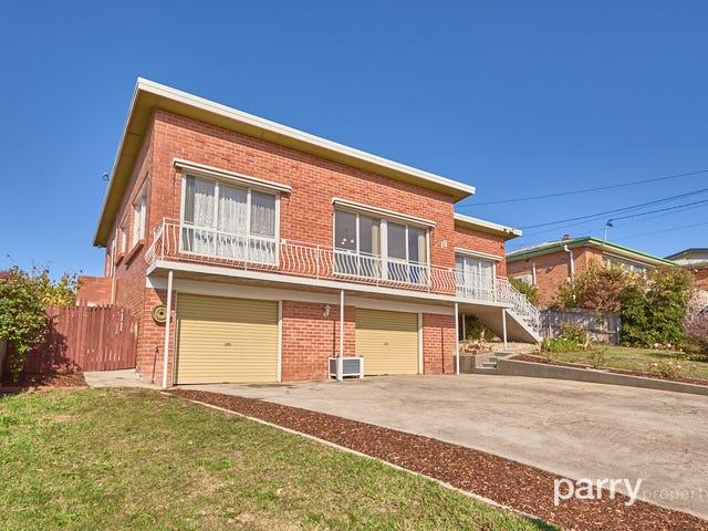 19 Harrow Street, Youngtown, Tas 7249