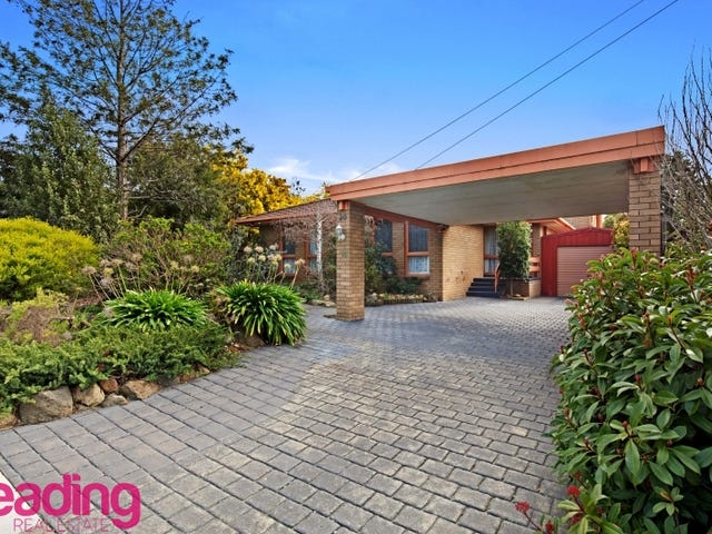 20 Richardson Ave, Sunbury, Vic 3429