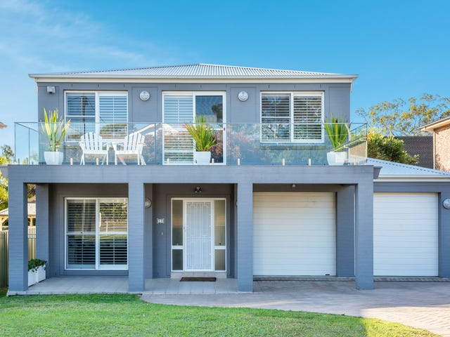 19 Lynch Avenue, Caringbah South, NSW 2229