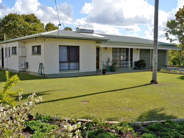 2 Catherine Close, Mareeba, Qld 4880