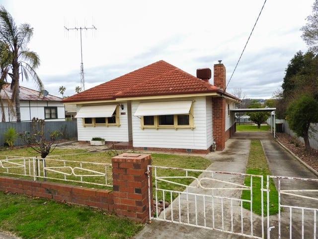 551 Schubach Street, East Albury, NSW 2640
