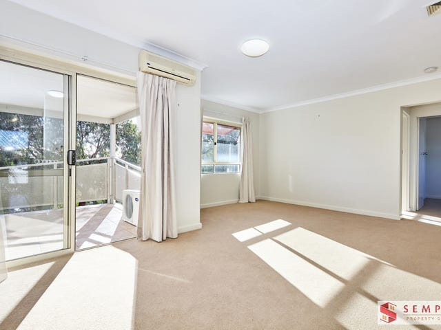 16/24 Theseus Way, Coolbellup, WA 6163