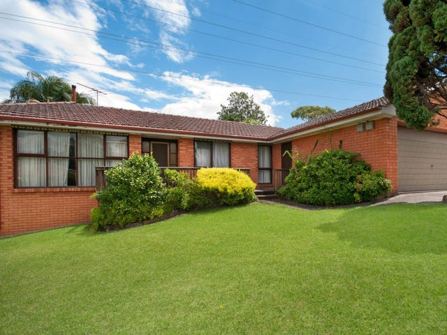 8 Peach Court, Carlingford, NSW 2118